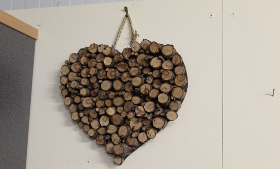 wooden heart.png